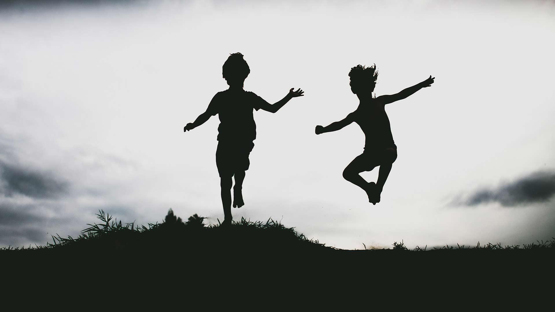灵性练习使你真正充满活力