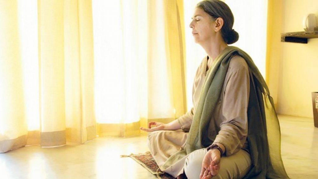 退休后最应该做什么?