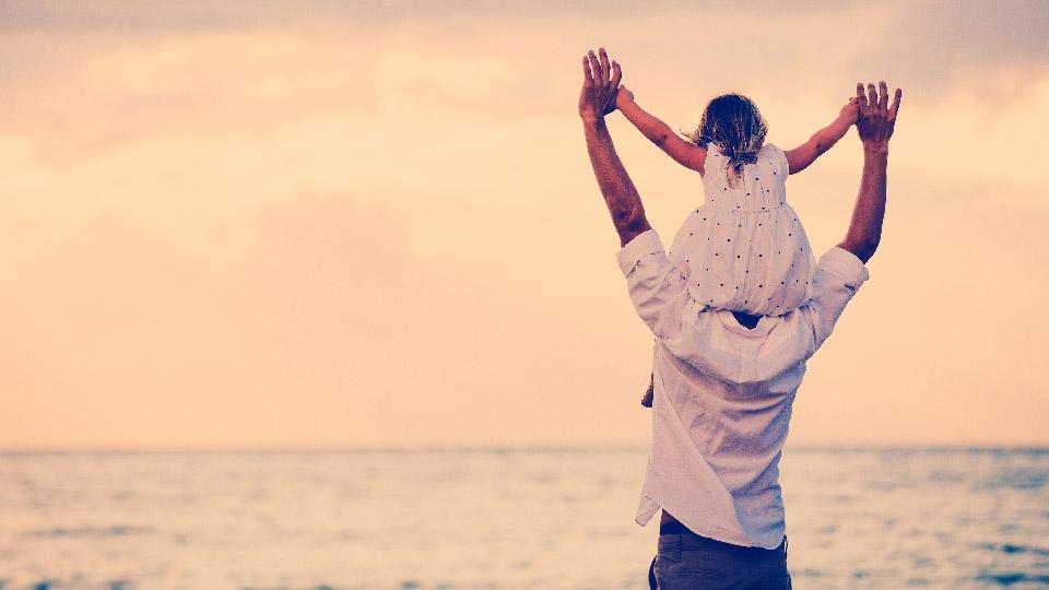 良好家庭教育的10条建议