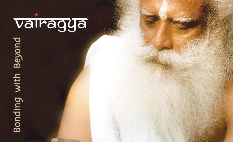为何唱诵Brahmananda Swarupa?(含下载链接)
