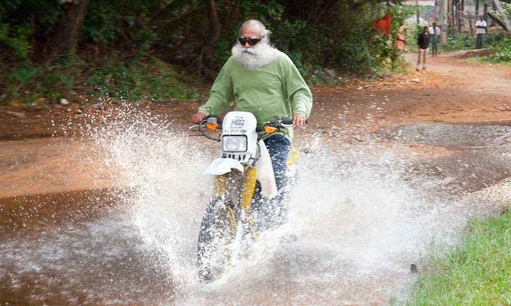 摩托车【多图】