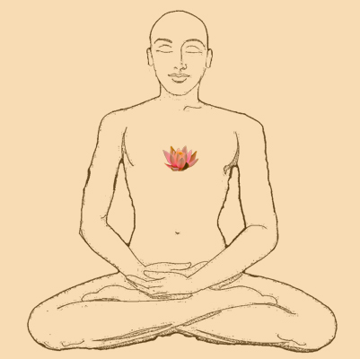 什么是灵性(spirituality)?