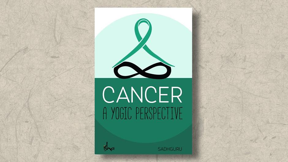 一个最不寻常的癌症康复故事
