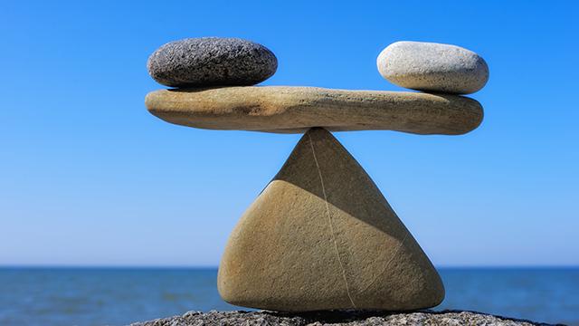 萨古鲁:如何平衡工作与生活?