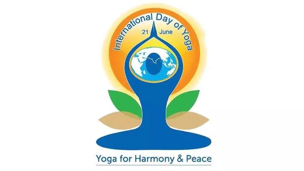 Isha视频:国际瑜伽日——瑜伽超越国家、民族、种族、宗教、信仰