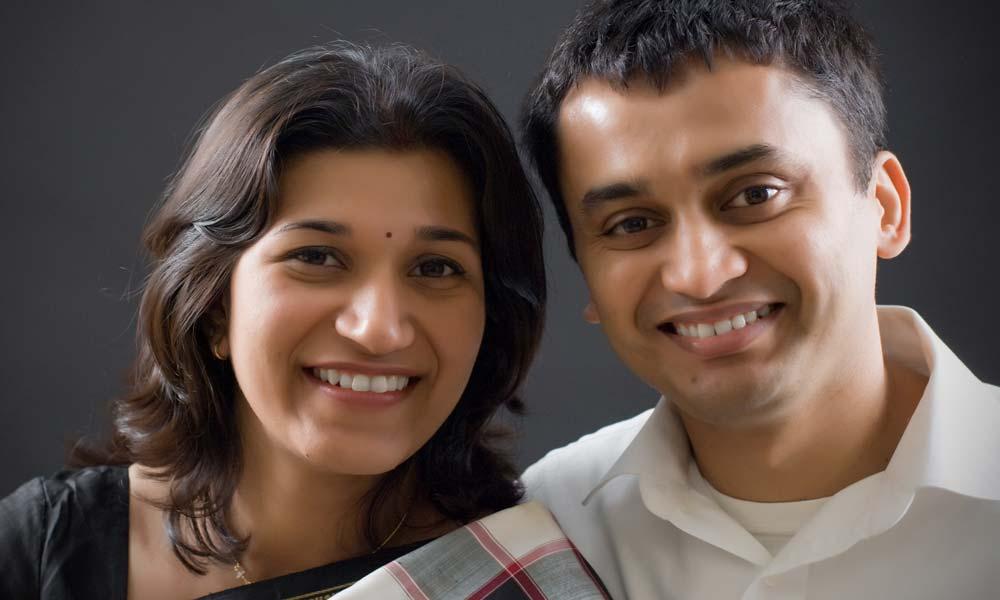 萨古鲁:如何让婚姻超越算计和强迫性?