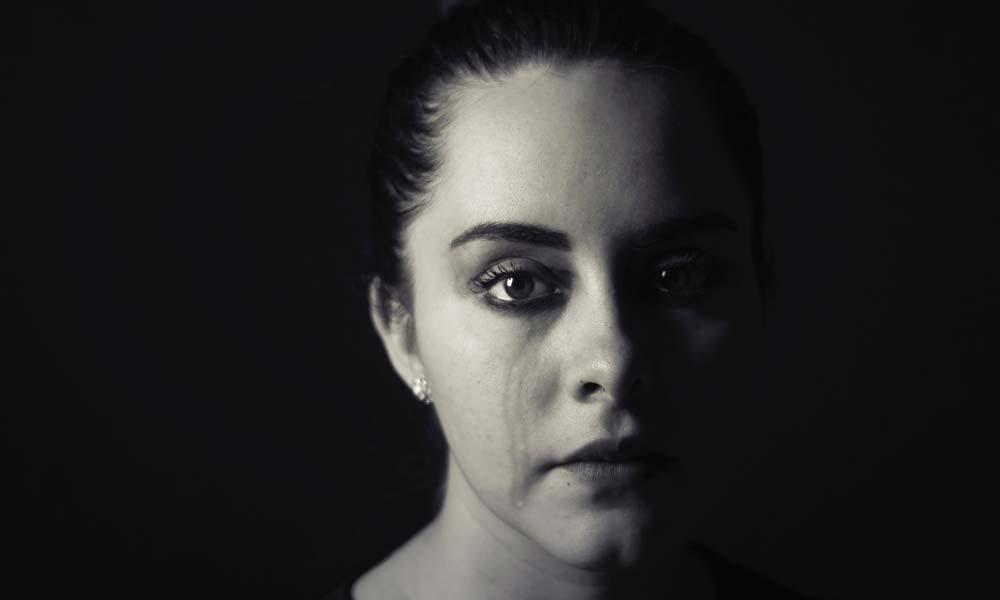 抑郁的解决办法——由内而外