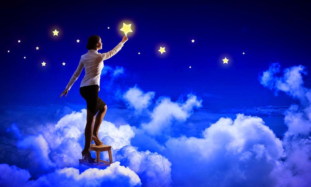 梦的解析——从欲望到Tantra