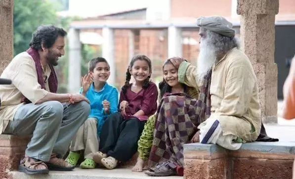 《启迪孩子 激励世界》——不要比较孩子