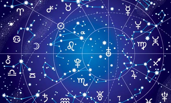 萨古鲁:占星术有用吗?