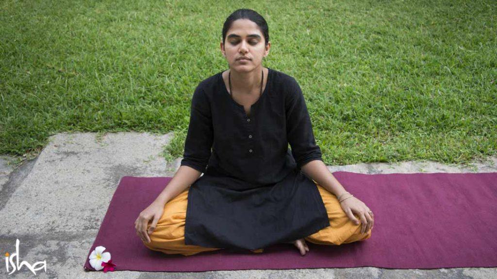 为什么瑜伽有如此多的规矩?