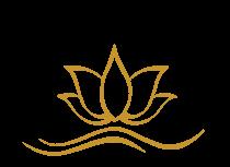 【练习视频】Isha Kriya 引导冥想