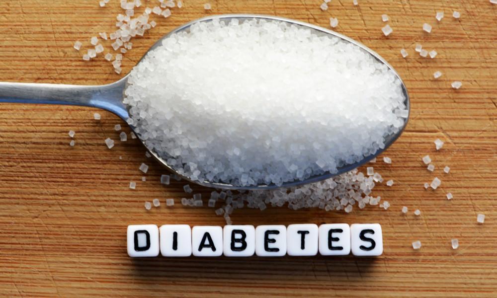 瑜伽可以缓解糖尿病吗?