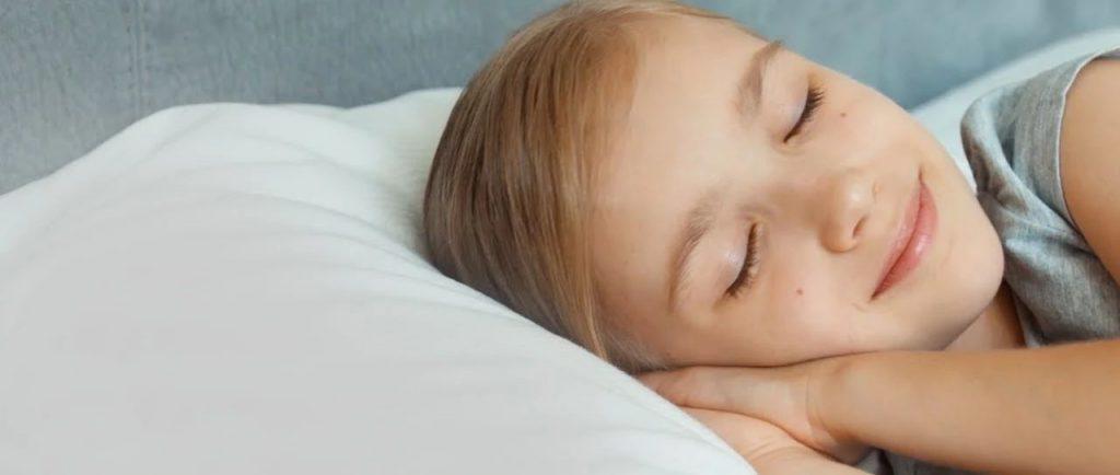 萨古鲁关于入睡和醒来的十条建议