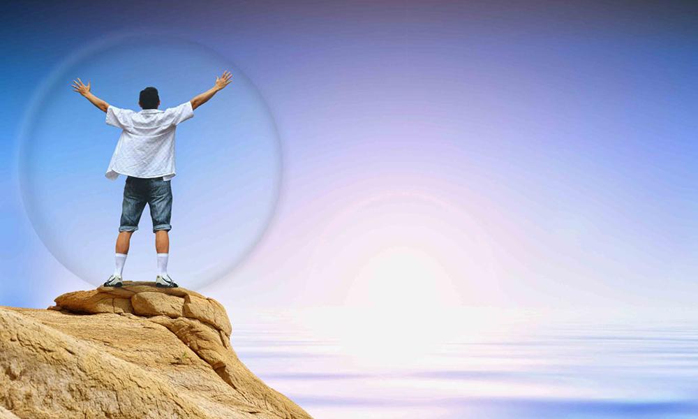 Ojas——让你的生命毫不费力(下)