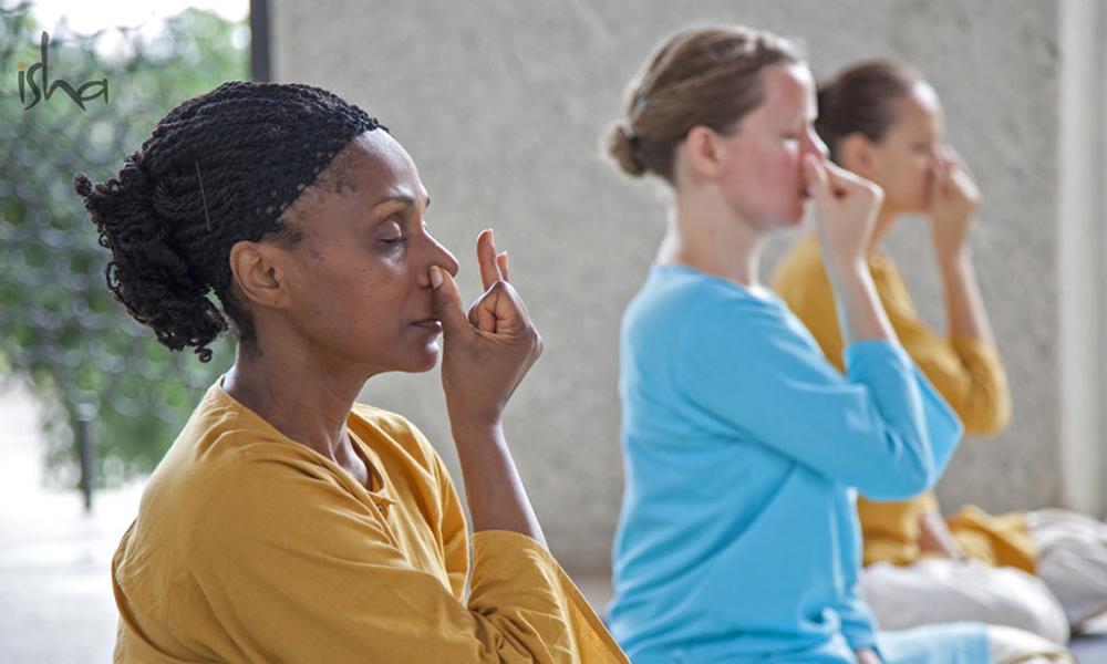 灵性练习是什么?为什么要有灵性练习?