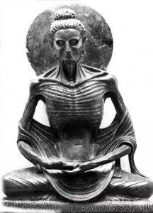 佛陀满月日的重要意义