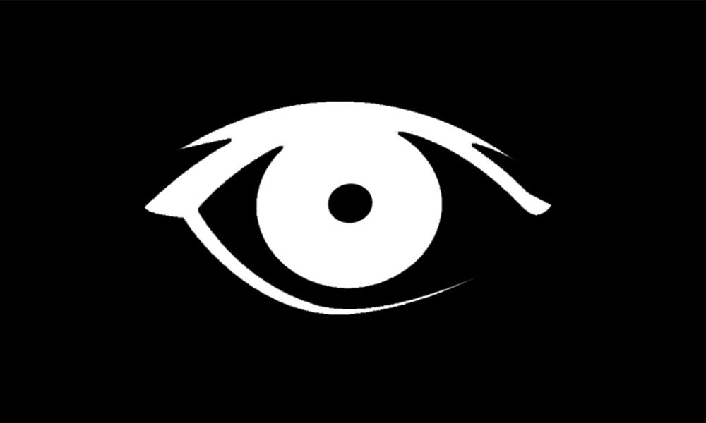 黑魔法——它真的起作用吗?如何破解它?