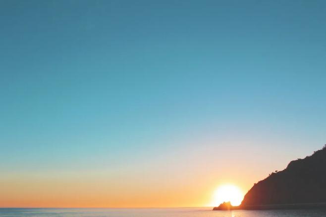 Isha瑜伽十一黄金周海口静修营(成人和儿童)