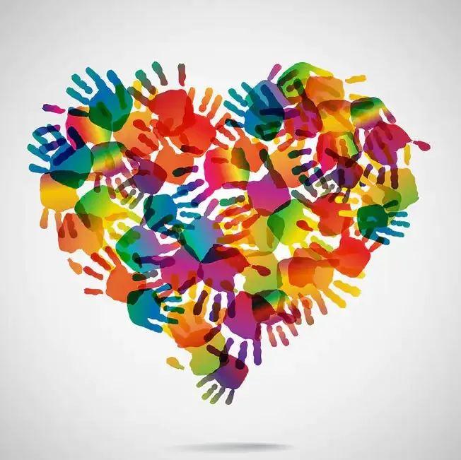 真爱的含义——超越言语的爱