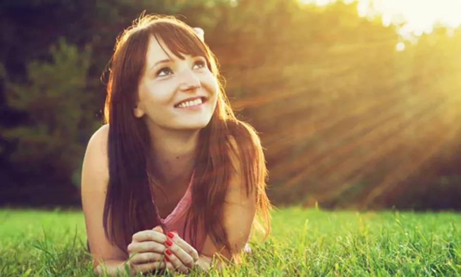 怎样才能快乐?实现快乐生活的10个工具