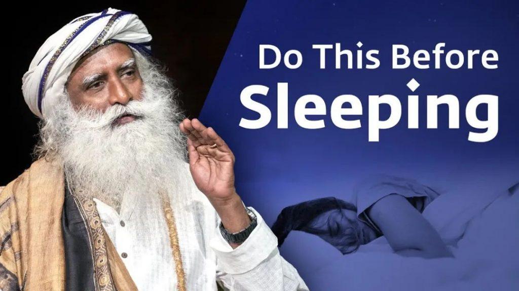 三个助眠小贴士,助你跨越睡眠障碍