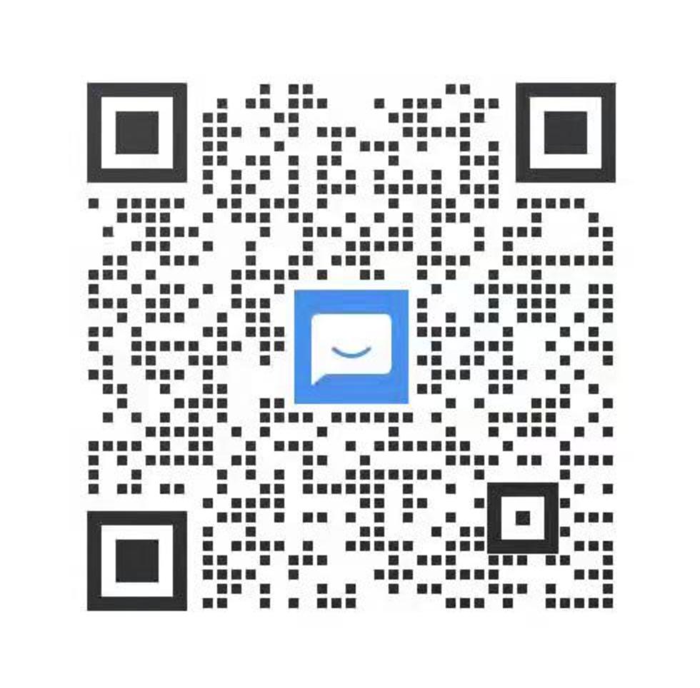 此图像的alt属性为空;文件名为ia_100024592.png
