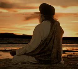 Meditation_v1